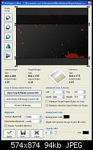 Bitte bitte Hilfe bei HDWall!-landscape.jpg