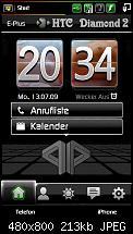 Pocketpc.ch Wallpaper-screen01.jpg