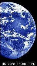 Sammlung von Hintergrundbildern (Hintergrund-Packs)-earth.jpg