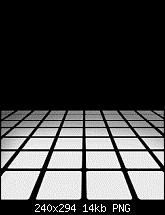 Sammlung von Hintergrundbildern (Hintergrund-Packs)-whitehtc2.png
