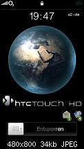 Zeigt her eure Touch HD-Desktops!!-screenshot_4.jpg