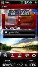Pocketpc.ch Wallpaper-screen03.jpg