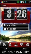 Pocketpc.ch Wallpaper-screen02.jpg