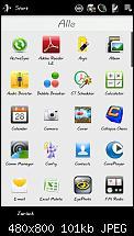 4 Spalten für das Startmenü bei TF3D2 gesucht-screen02.jpg