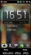 Zeigt her eure Touch HD-Desktops!!-screenshot2-1-.jpeg