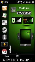 [S] Touchwiz für TOUCH HD-2009-07-26_21-49-13_0011_111a.jpg