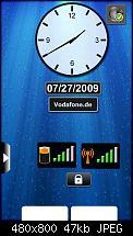 [S] Touchwiz für TOUCH HD-2009-07-27_13-40-25_0012_111a.jpg