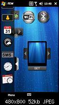 [S] Touchwiz für TOUCH HD-2009-07-27_13-40-56_0013_111a.jpg