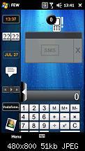 [S] Touchwiz für TOUCH HD-2009-07-27_13-41-43_0014_111a.jpg