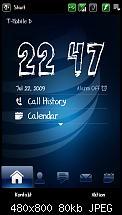 Glass Clock mit weissen Ziffern?-screen24.jpg
