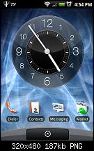 [Project][wm6.5] Android Taskbar V.1 + [wm6.1] V.1 BETA-htc-heroes.png