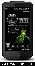 Zeigt her eure Touch HD-Desktops!!-home.jpg