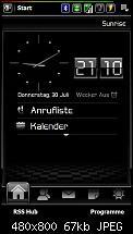 Zeigt her eure Touch HD-Desktops!!-screen10.jpg