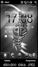 Zeigt her eure Touch HD-Desktops!!-screenshot_2.jpg