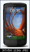 Zeigt her eure Touch HD-Desktops!!-e3ug3qs7.jpg