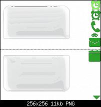 [Slider] Green,White,Blue GixxerSlider-uhr.png