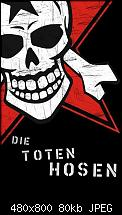 Miri v26 + background4allpages-die_toten_hosen.jpg