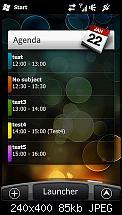 HTC Sense Theme Spb Mobile Shell 3.0-pccapture1a.jpg