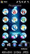 Zeigt her eure Touch HD-Desktops!!-screen07.jpg