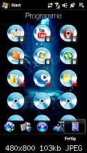 Zeigt her eure Touch HD-Desktops!!-screen08.jpg