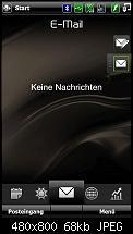 Zeigt her eure Touch HD-Desktops!!-screen12.jpg