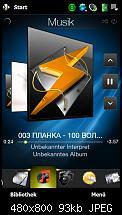 Anleitung für gleichen Hintergrund in allen Tabs und keine Curtains-screen-mp3.jpg