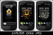 Zeigt her eure Touch HD-Desktops!!-screenshot_01.jpg