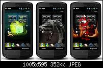 Zeigt her eure Touch HD-Desktops!!-screenshot_02.jpg
