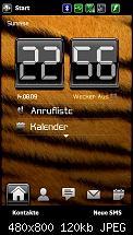 Zeigt her eure Touch HD-Desktops!!-screen15.jpg
