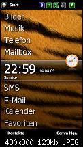 Zeigt her eure Touch HD-Desktops!!-screen04.jpg