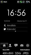 Zeigt her eure Touch HD-Desktops!!-2009-08-16_16-56-30_0000_111g.jpg