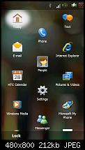 [Project][wm6.5] Android Taskbar V.1 + [wm6.1] V.1 BETA-screen02.jpg