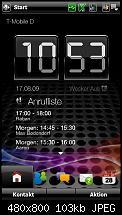 Zeigt her eure Touch HD-Desktops!!-screen51.jpg
