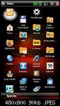 Zeigt her eure Touch HD-Desktops!!-screen52.jpg