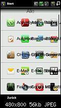 Zeigt her eure Touch HD-Desktops!!-fehler-dusk-thema.jpg