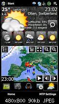 bald neuer wettertab mit radar-12477d1250774673-bald-neuer-wettertab-radar-europawetter.jpg