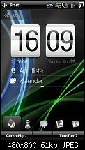 Zeigt her eure Touch HD-Desktops!!-2009-08-21_16-09-15_0002_111g.jpg