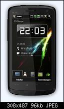 Zeigt her eure Touch HD-Desktops!!-1.jpg