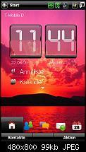Zeigt her eure Touch HD-Desktops!!-screen61.jpg