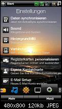 Zeigt her eure Touch HD-Desktops!!-screen62.jpg