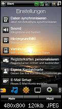 Zeigt her eure Touch HD-Desktops!!-screen62.jpg