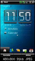 Zeigt her eure Touch HD-Desktops!!-screen63.jpg