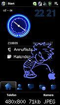 Zeigt her eure Touch HD-Desktops!!-screen01.jpg