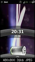 Sence V2 Theme für Mobile Shell V3 ist da!-2009-08-25_20-31-45_0000_111g.jpg