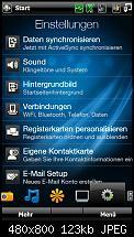 Zeigt her eure Touch HD-Desktops!!-leetr21.jpg