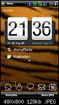 Zeigt her eure Touch HD-Desktops!!-screen29.jpg