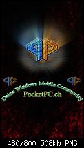 Pocketpc.ch Wallpaper-pocketpc.png