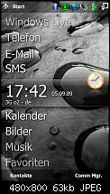 Zeigt her eure Touch HD-Desktops!!-2009-09-05_17-42-46_0000_111g.jpg