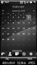 Zeigt her eure Touch HD-Desktops!!-screen003.jpg