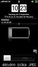 Zeigt her eure Touch HD-Desktops!!-screen004.jpg